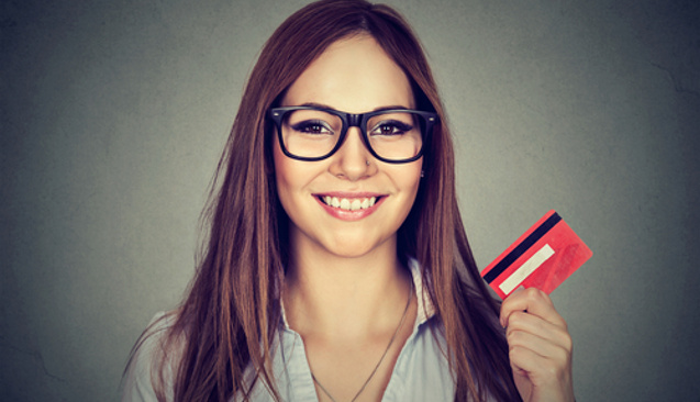 Kartlı Ödemeler Yılın İlk Yarısında Yüzde 20 Büyüdü