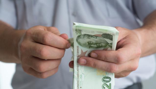 Vergi ve Borç Yeniden Yapılandırma Süresi Uzatıldı
