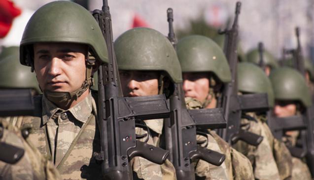 Bedelli Askerlik Başvurusu ve Eğitimler Hakkında Bilmeniz Gerekenler