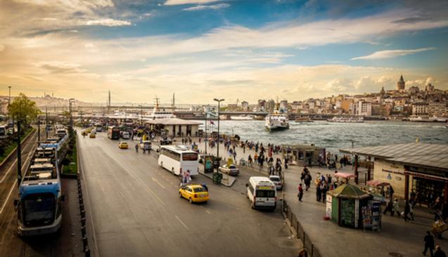 Bayramda Ulaşım, Köprü ve Otoyollar Ücretsiz Olacak Mı?