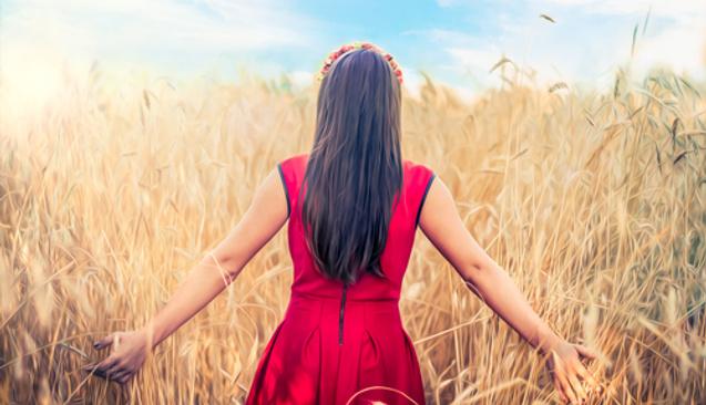 Kadınlar İçin Hayata Değer, Geleceğe Sağlık Katma Zamanı!