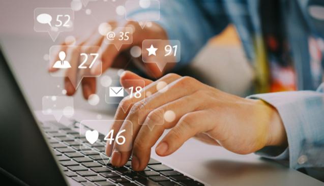 Şirketler Sosyal Medyayı Nasıl Kullanmalı?