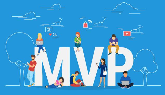 MVP Nedir, Neden Girişimcilikte Önemlidir?