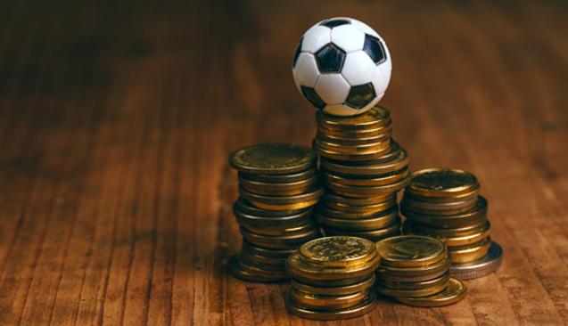 Finansal Fair Play Kuralları Nelerdir?