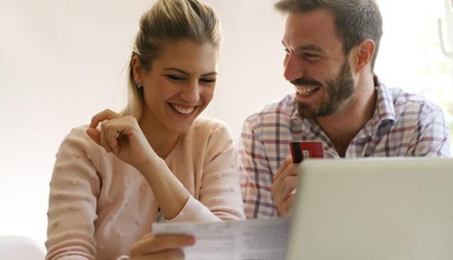 Kredi Kartı Ekstresini Şişirmemek İçin Formüller