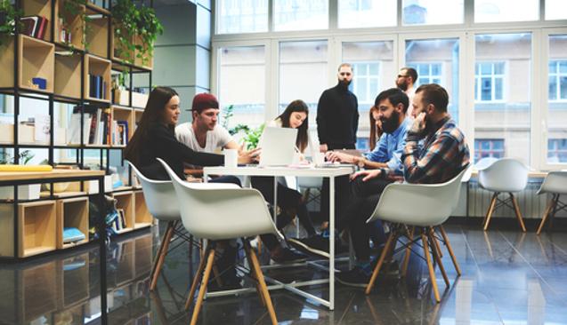 Girişim Sermayesi Yatırım Fonu'ndan Nasıl Faydalanılır?