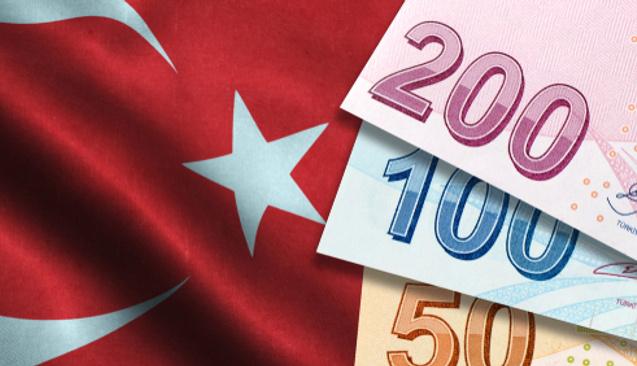 Sözleşmelerde Türk Lirası Kullanım Şartı Geldi