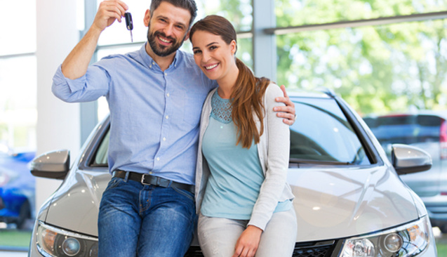 Otomobilde Sektörü Canlandıracak ÖTV İndirimi