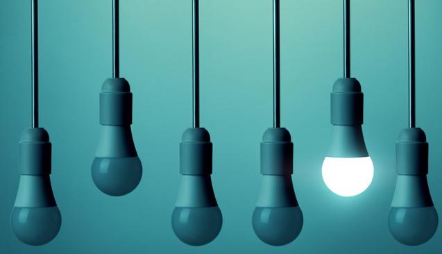 Enerji Tasarrufu Sağlamak ve Faturaları Düşürmek İçin 20 Zekice Yöntem