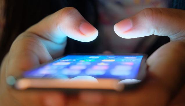 Akıllı Telefon Kullanımında Tasarruf Yöntemleri