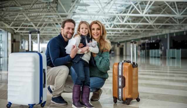 Seyahat Sigortası Hakkında Bilmeniz Gerekenler