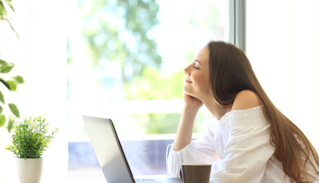Kredi Kartı Borçlarını Kapattıktan Sonra Ne Yapmalı?