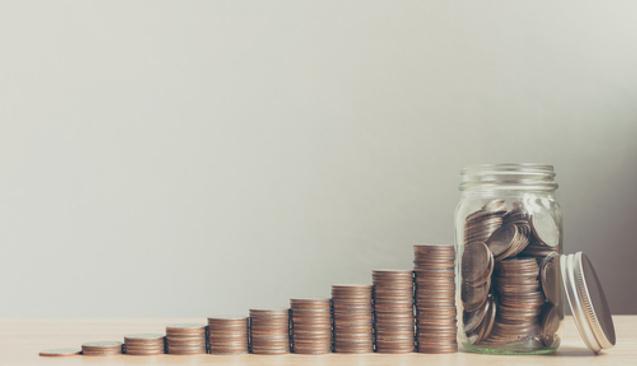 Yatırım Yaparken Neden Bir Hedefimiz Olmalı?