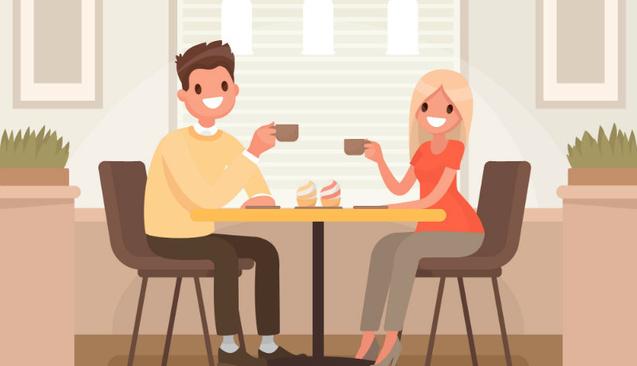 Düğün Planlamadan Önce Bunları Konuşmayı Unutmayın
