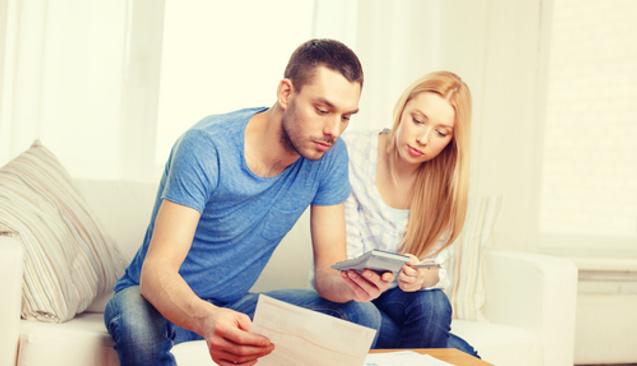 Faturaları Yüksek Gelenleri Mutlu Edecek 5 Öneri