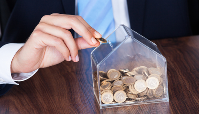Evdeki Kumbaralarla Büyük Yatırımlara Ulaşılır Mı?