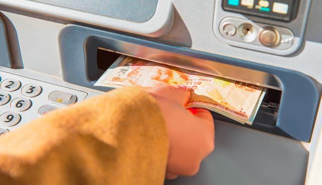 Kredi Kartı Borçlarını Ödemek İsteyenlere 'Halk Destek Kredisi'