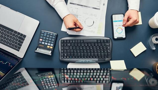 Yatırım Yapmadan Önce Kendinize Sormanız Gereken Sorular