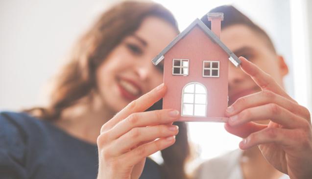 Ev Almak Mı, Yoksa Kiralamak Mı?
