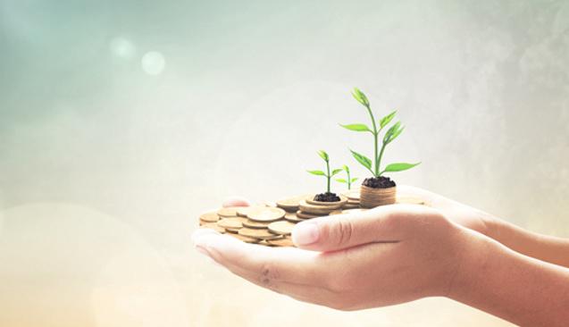 Az Parayla Yatırım Yaparken Nelere Dikkat Etmeli?
