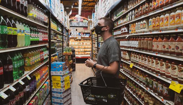 Alışveriş Bütçesi Yapmanın Faydaları