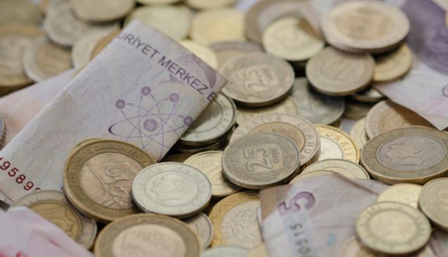 Kolay Para Biriktirmek İçin Ne Yapmalı?