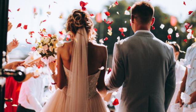 Evlenecek Çiftlerin Unutmaması Gereken 4 Madde