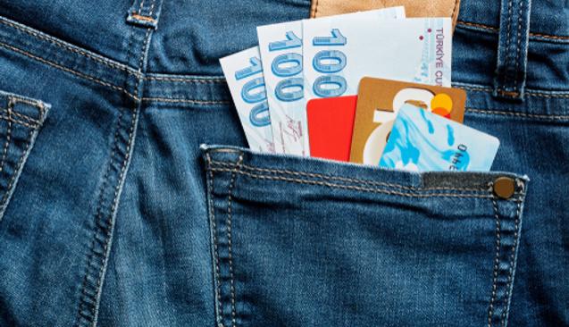 Birleştiren İhtiyaç Kredisi Nedir, Nasıl Başvuru Yapılır?