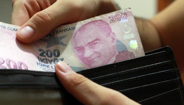 Finansal Endişelerinizi Aşmak İçin Bunları Yapın