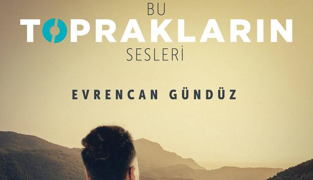 Türkiye'nin Eşsiz Zenginlikleri: Türkülerimiz