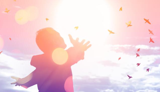 'Odak Kaydıran Duygu'ların Hayatımdaki Yeri Ne?