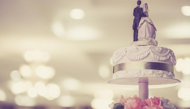 Evlenecek Çiftlere Yapılan Devlet Destekleri