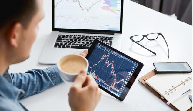 Borsa İşlemlerinde Açığa Satış Nedir?