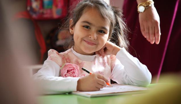 Çocuklara Para Eğitimi Hangi Yaşta Nasıl Verilmeli?