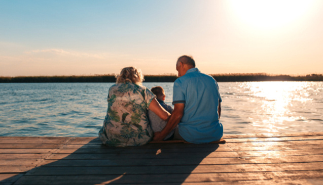 Emeklilikte Eksik Prim için Ne Yapmalı?