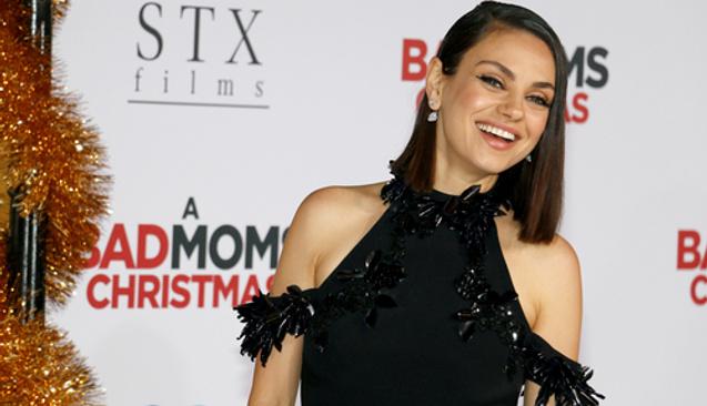 Ashton Kutcher ve Mila Kunis Çocuklarına 1 Kuruş Bile Bırakmayacak