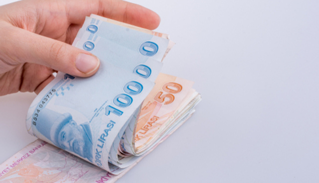 Sizden Gelen Sorular: Bir Yatırım Aracı Olarak Devlet Tahvili Alınır Mı?