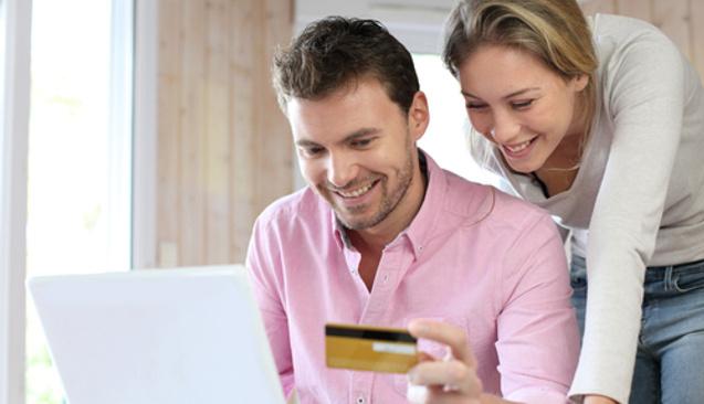 İnternet Alışverişlerinde Güvenliği Nasıl Sağlayabiliriz?