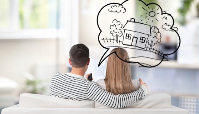 Soru - Cevap: Girişimcilik, Ev Alma, Alışveriş Zaafı, Dolandırıcılık