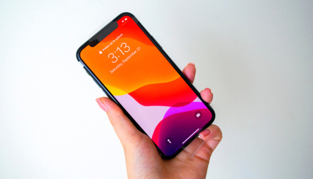 iPhone 11 Dijital Hayatımıza Neler Getirdi?