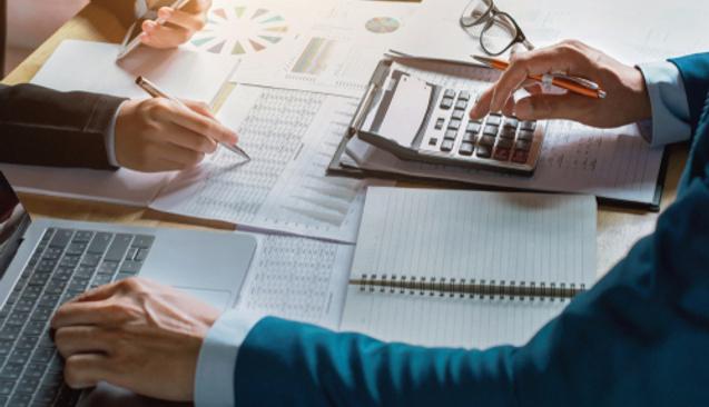 Son Gün 30 Kasım, Peki Emlak Vergisi Ödemeleri Nasıl Yapılır?