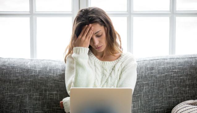 E-Haciz Uygulaması Nedir?