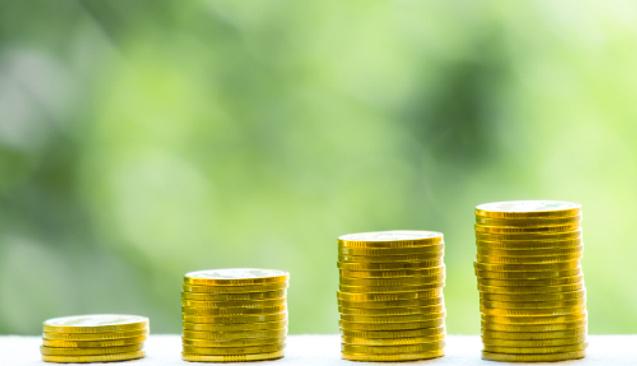 Bankalar Verdikleri Kredileri Sürdürebilirlik Esasına Göre Yeniden Değerlendirecek
