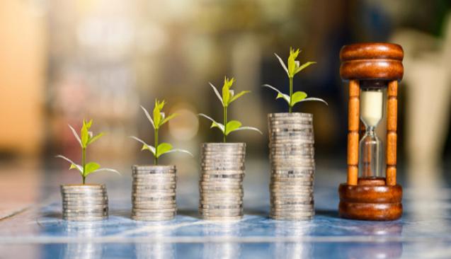 İlk Maaşla Nasıl Bir Yatırım Yapmalı?