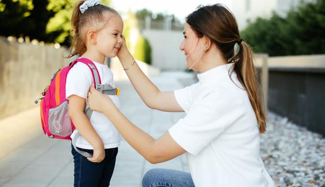 Bir Psikoterapiste Göre Çocuklarınıza Asla Söylememeniz Gereken 5 Söz