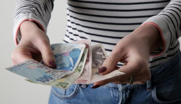 2020 Yılında Finansal Huzura Ulaşmak İçin Bu Rutini Uygulayın
