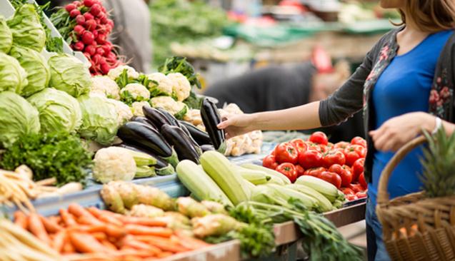 Tanzim Satışı Nedir? Meyve Sebze Fiyatları Ne Kadar?