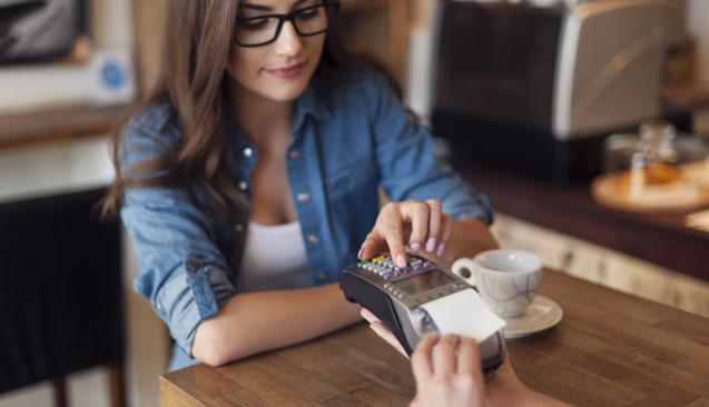 POS'taki Banka Kredi Kartı Komisyonu Düşüyor