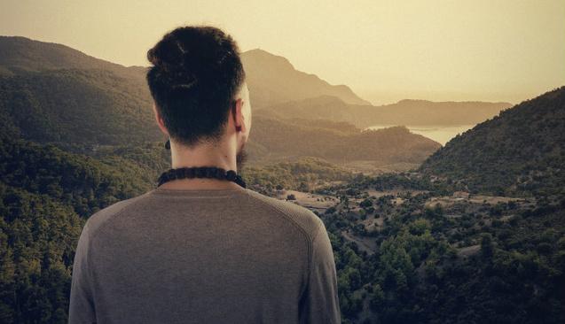 Bu Toprakların Troy'undan Evrencan Gündüz ile 'Bu Toprakların Sesleri' Albüm Lansmanı