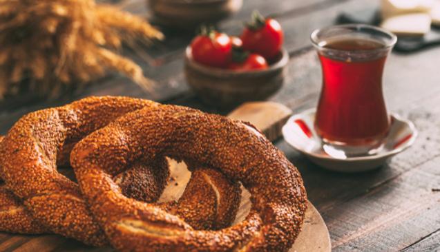 Yeni Müşteri Deneyimi ile Değer Yaratmak: Simit Alan Müşteri Çay İstedi Mi?